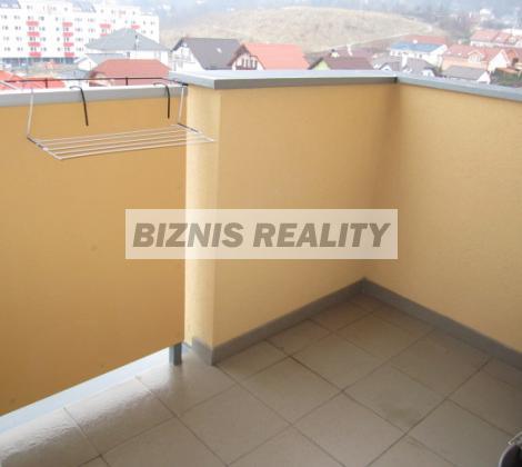 Biznis Reality